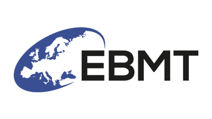 EBMT Annual Meeting