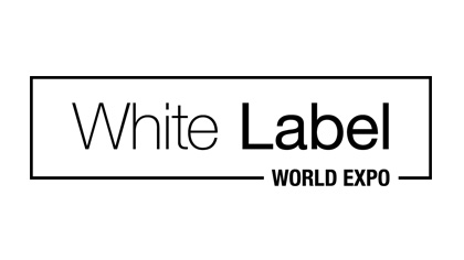 White Label World Expo