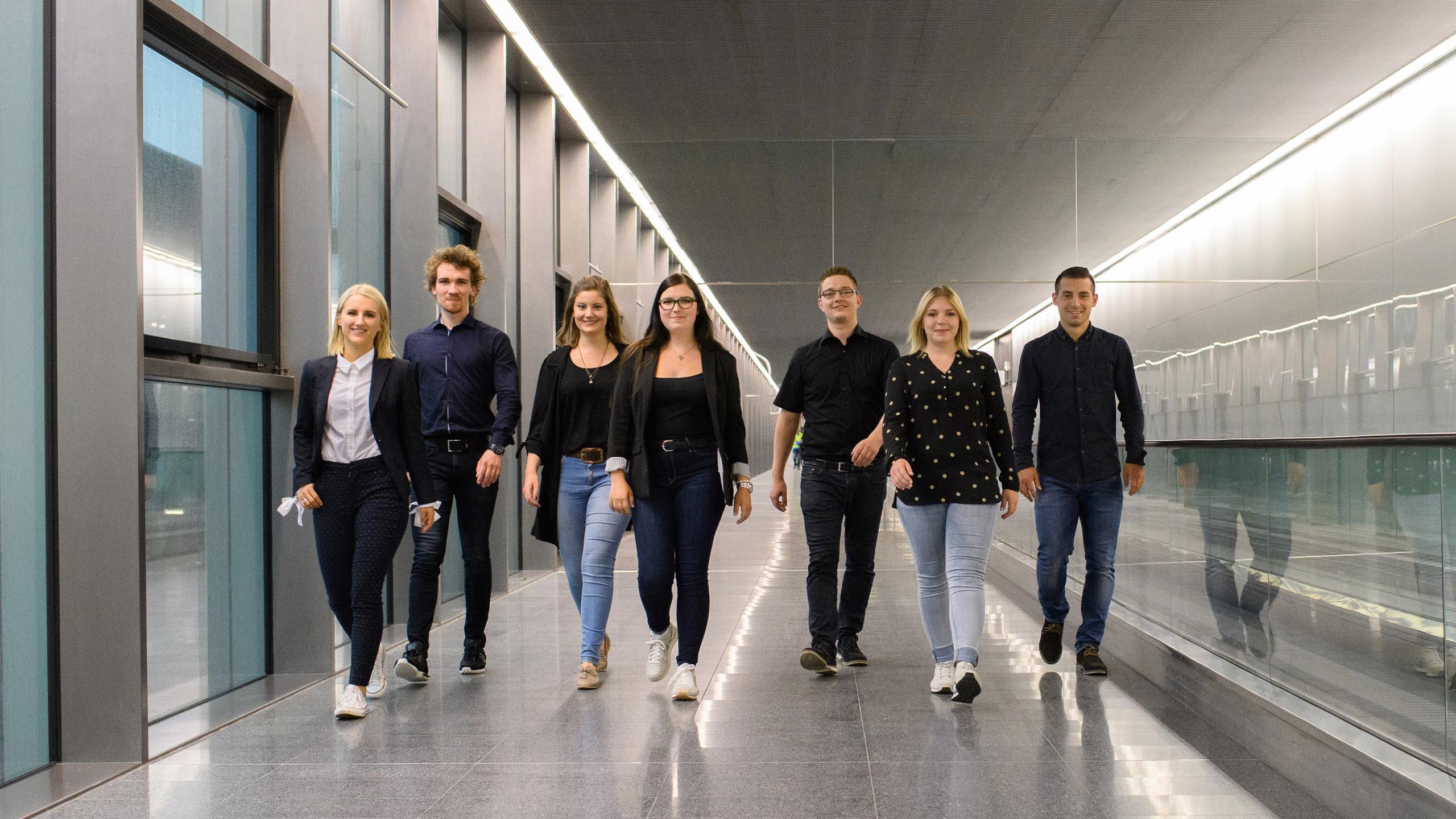 Ausbildung for Grafikdesigner ausbildung frankfurt